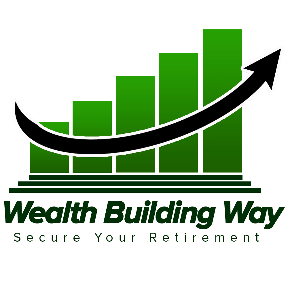 Wealth Building Way